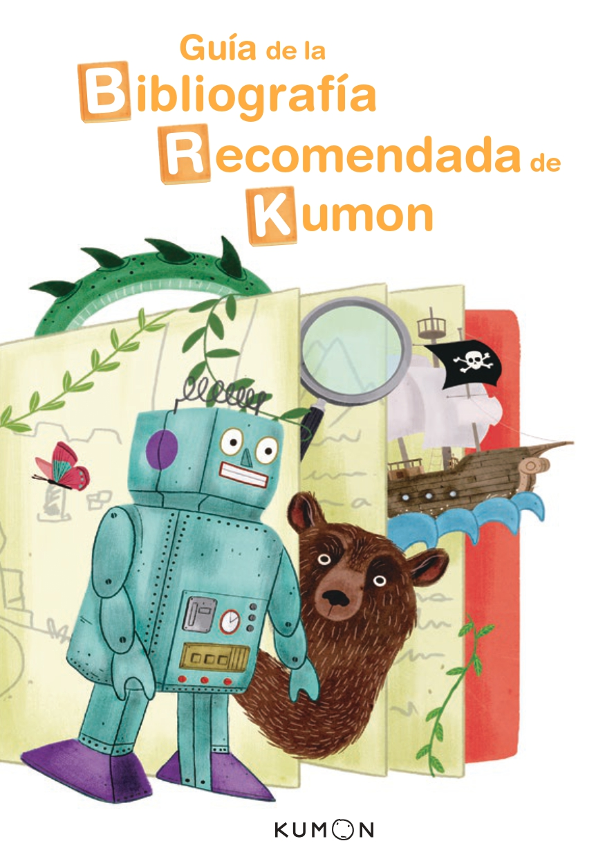 GUIA LECTURAS RECOMENDADAS KUMON_pages-to-jpg-0001